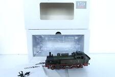 Digital Märklin HO/AC 36741 Dampf Lok T 12 BR 8361 KPEV (DA/32-66S9/2)