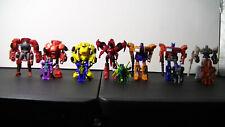Transformers Generations Legends Scale Mix Lot