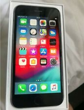 Apple iPhone 6s 32GB 4.7 inch (Unlocked) Smartphone - Space Grey