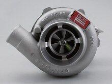 Garrett GT Ball Bearing GT3076R-56T Supercore G836028-5003S