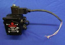 Suntec Oil Burner Diesel Kerosene Fuel Pump 3 7gph Pressure Washer Steam Cleaner