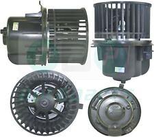 Ventilador Calefactor Motor para Ford Transit MK5 MK6 MK7 (1994-2014)