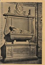 # BOVILLE ERNICA: CHIESA DI S. ANGELO MONUM. AL CARDINAL FILONARDI