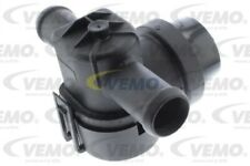 Coolant Heater Control Valve FOR VW CRAFTER 2F 2.0 2.5 06->16 Diesel Vemo