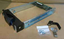 EMC 005048829 SATA HARD DISK CADDY CON SATA-FC Board BKK00100409477