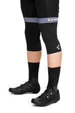 Cube ginocchio caldo Blackline #10974 Taglia M/L Knee Warmers MTB