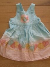 Bettlejuice Girls Dress /Tunic Size 5 Years