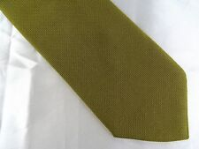Krawatte von CHARLES TYRWHITT, 100% Seide, Luxus, Schlips