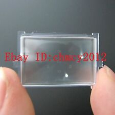 Nueva pantalla LCD para cámara Canon EOS 1000D pieza de recambio de monitor