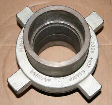 """4"""" Socket Weld Lug Union Steel by Steel 3000#"""