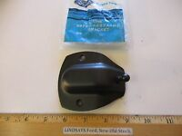 "FORD 1988//1994 TEMPO /& MERCURY TOPAZ /""SPRING/"" W//REMOTE FUEL FILLER DOOR HINGE"