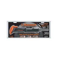 Ramset 40066 22 Caliber Trigger Shot Tool