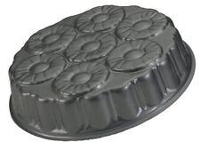 Nordic Ware Pineapple Upside Down Cake Pan, New, Free Shipping