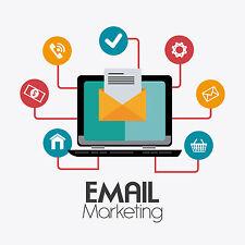 Marketingagentur Business Mit 10mio. Adressen