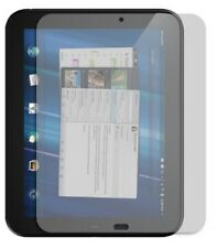 Skinomi TechSkin Screen Protector Film for HP TouchPad