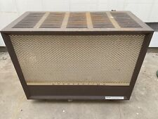 NATURAL GAS HEATER FOR HOME OR GARAGE