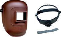 maschera protettiva schermo casco di protezione per saldare saldatore