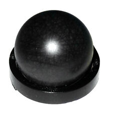 FURUNO RETAINER RING W/ TRACK BALL