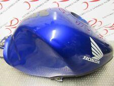 HONDA CBR1100 XX BLACKBIRD 2003 PETROL FUEL TANK FOR INJECTION MODEL BK373