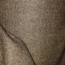 3m  Italian  wool tweed fabric,material ideal coats ,suits 150cm wide