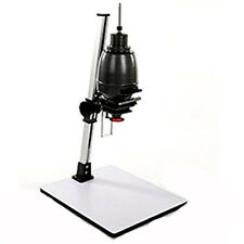 Paterson Darkroom Universal Enlarger PTP702 with 75mm Lens