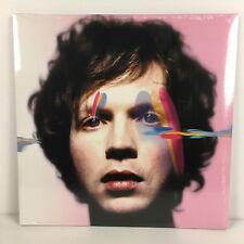 Beck - Sea Change LP (Vinyl, Oct-2016, 2 Discs, Interscope (USA)) NEW