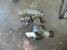 VOLVO XC90 TRANSFER CASE WAGON 07/03- 2.9
