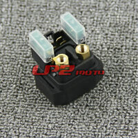 Starter Relay Solenoid For Yamaha RS Rage Vector Venture RX Warrior 1000 RX1