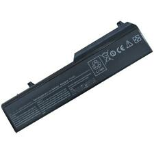 Battery For Dell Vostro 1310 1510 1520 T112C T114C T116C K738H