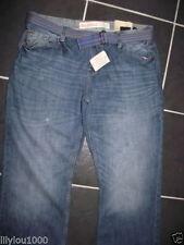Cotton Boyfriend Jeans Women's Regular Size NEXT