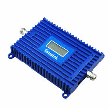 BOOSTER 4G LTE MOBILE BOOST ZONE LITTLE HEDGING, FAST INTERNET LTE