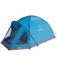 Vango 3 Season Camping Tents