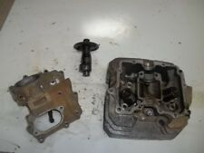 1986 HONDA FOURTRAX 250 2WD ENGINE HEAD CAM ROCKER (WILL NEED TO BE CLEANED UP)