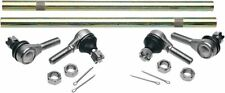 MOOSE RACING 0430-0673 Tie Rod Assembly Upgrade Kit 2013 Can-Am Outlander 400