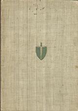 OCTAVE AUBRY NAPOLEON III PRESIDENT ET EMPEREUR