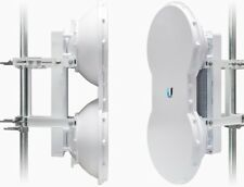 NEW  Ubiquiti AirFiber 5-GHz Frequency Band AF-5
