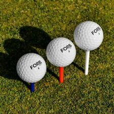Clubs et matériel de golf