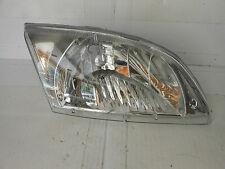 GENUINE GM PART #16525710  2000 - 2002 Chevrolet Cavalier Head Light Lamp