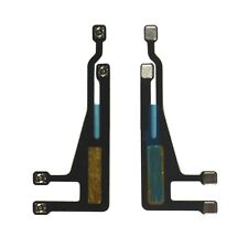 iPhone 6 WiFi Antenna Flex Cable Replacement * Repair Part - Brand New - CANADA