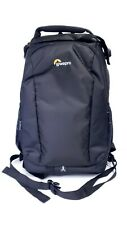 Lowepro Flipside 300 AW II Camera Backpack Black LP176 Very Good Condition