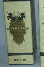 Penhaligon's Artemisia eau de parfum 1.7 oz vintage