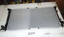 NEW OEM RADIATOR MAZDA 626 MX-6 93 94 95 96 97 AUTOMATIC TRANS KL111-5200D v6