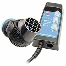 Tunze Turbelle NanoStream 6055 WaveMaker with Controller - Aquarium Powerhead