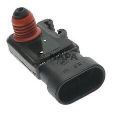 Manifold Absolute Pressure Sensor-DOHC NAPA/MILEAGE PLUS FUEL-MPF 316451