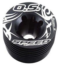 O.S. Outer Head 21XZ-B Spec 2 - OSM22424060