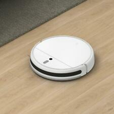 XIAOMI MIJIA Robot Vacuum Cleaner 1C for Home Wet Mopping Sweeping Dust 2500PA