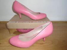 Kurt Geiger Leather Court Shoes for Women