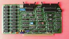 NOS 26-4104 Tandy TRS-80 Graphics Card: Model II, 2,12,16,T6000 - INTERNATIONAL
