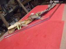 NOS 1974 Buick Century Regal Gran Sport Stage 1 Header Panel Molding 1245663