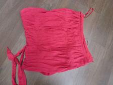 Monsoon Silk T-Shirts for Women